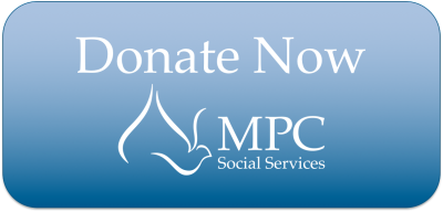 Donate to MPC Social Services - www.mpcss.org/advance