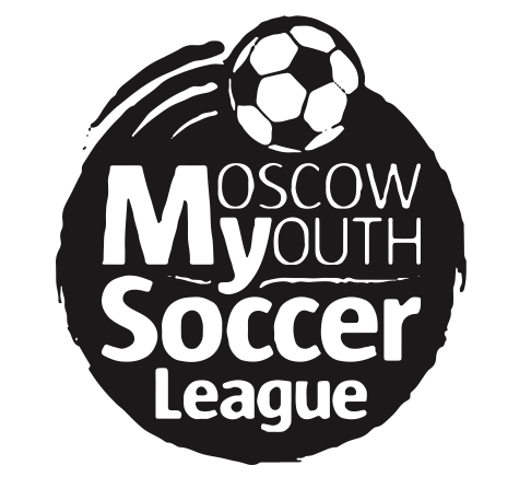 Moscow Youth Soccer League