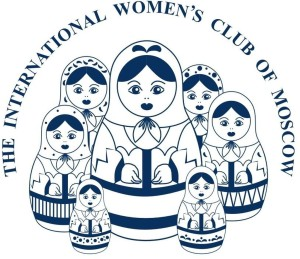 International Women's Club of Moscow
